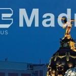 Si tienes alguna app relacionada con el Big Data, todavía estás a tiempo de participar en el concurso organizado por AppCircus Madrid