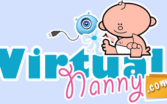 Virtual Nanny, una app para tratar desde casa o el colegio a niños con problemas de conducta