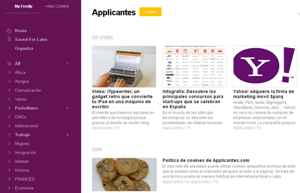 applicantes_feedly_ol