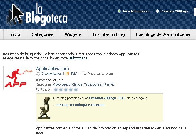 applicantes_lablogoteca