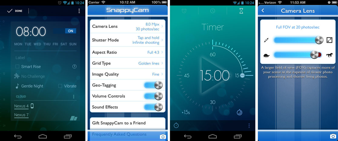 apps-timely-snappycam
