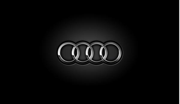 Audi busca mejorar la atención de los concesionarios al cliente con una app de iPad
