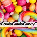 Activision paga 5.900 millones de dólares por Candy Crush y su desarrolladora