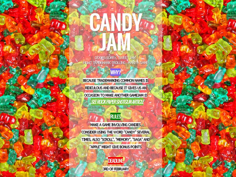 candy-jam.jpg