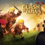 Los mejores trucos y consejos para Clash of Clans de iPhone, iPad y Android (2ª parte)