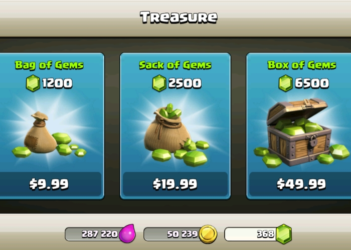clash-of-clans-gemas-gratis.jpg