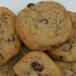 Política de cookies de Applicantes.com