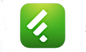 feedly-app-ios