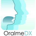 OralmeDX, una app para iPhone e iPad que revoluciona el diagnóstico de las lesiones orales