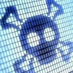 Los 5 mejores antivirus gratis para tu smartphone o tablet Android