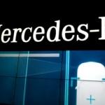 Vídeo: Mercedes explica cómo funciona su app para Google Glass