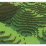 Una versión pirateada de Minecraft para Android estafa al usuario enviando SMS premium sin permiso