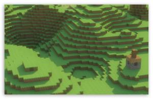 minecraft-t2