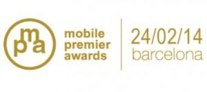 mobile-premier-awards