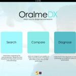 Infografía: las mejores apps de salud dental para iPhone e iPad