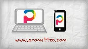 prometteo_ok