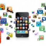 La importancia del ASO y una buena estrategia en el lanzamiento y promoción de una app