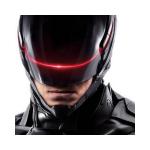 Robocop llega a la App Store y Google Play