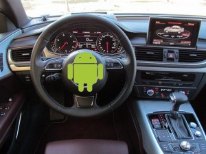 salpicadero_android