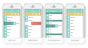 shop-it-app
