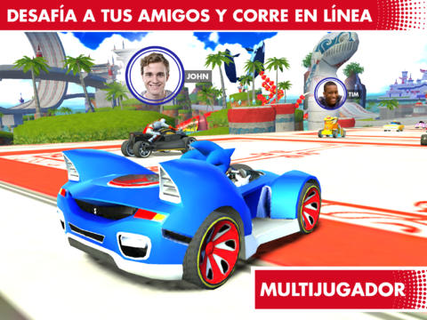 sonic-racing-ios