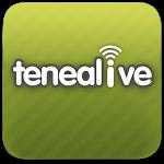 tenealive_logo