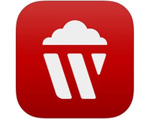 Wuaki.tv aumenta su presencia móvil con una nueva app para iPhone, iPad e iPod Touch
