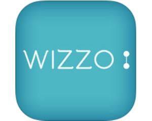 BBVA integra todos sus servicios financieros de naturaleza móvil y online en Wizzo