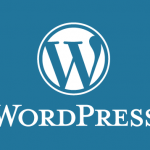 La app de WordPress para iPhone, iPad y Android se actualiza con nuevo diseño y funciones