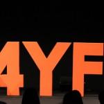WhatsApp y Waze, entre los protagonistas del primer encuentro para startups 4YFN