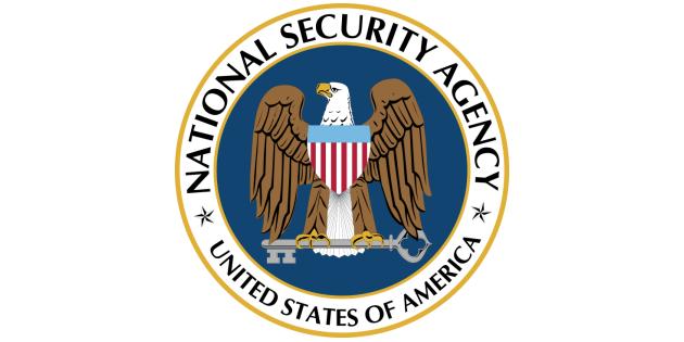 718px-National_Security_Agency