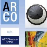 La Feria ARCO propone jugar con el arte en su app oficial para iOS y Android