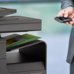 HP Officejet Pro, la impresora inteligente del pequeño negocio y los profesionales