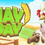 Los mejores trucos para Hay Day en iOS y Android