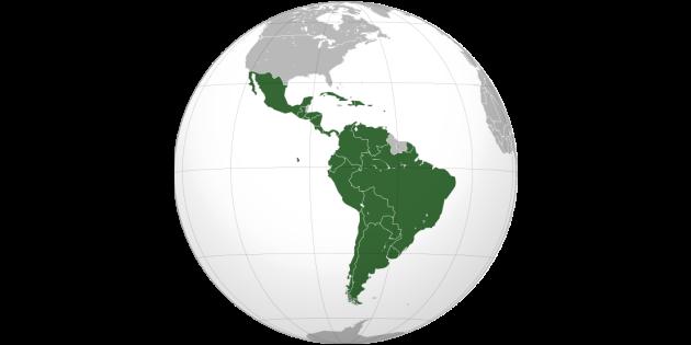 América Latina, una de las incubadoras más importantes de 'Start-Ups'
