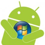 Microsoft permitirá correr aplicaciones de Android en Windows y Windows Phone