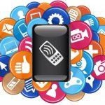 Comercio local, apps y móviles: matrimonio de conveniencia (II)
