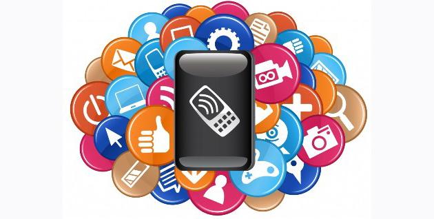 aplicaciones-negocio630