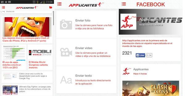 app-applicantes