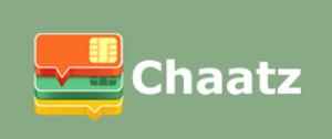 chaatz-app