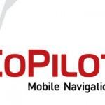 CoPilot, el GPS de ALK Technologies para iOS, Android y Windows Phone