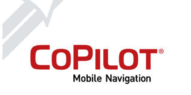 CoPilot, el GPS de ALK Technologies para iOS, Android y Windows Phone
