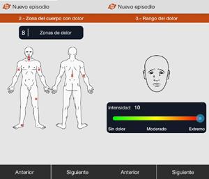 dolor_app_Healthmywatch