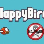 Detectan varias aplicaciones falsas que se hacen pasar por nuevos Flappy Bird