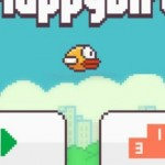 Un vídeo imagina el posible final de Flappy Bird
