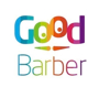 good barber logo