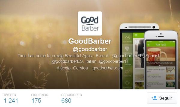 goodbarber-twitter