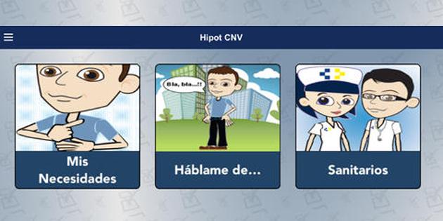 hipotOK