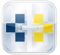 hipot_logo