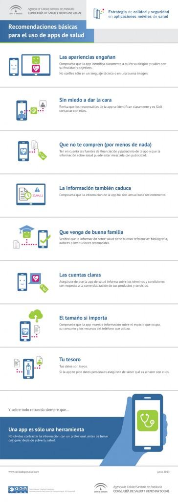 infografia_recomendaciones_uso_apps_salud